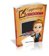 copywritingcrackdown