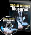 Social Income Blueprint