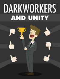 darkworkers