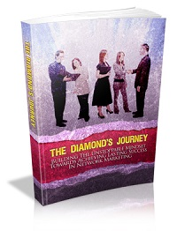 diamondjourney