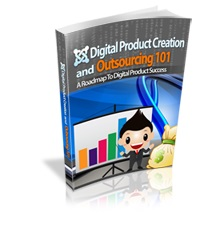 digiproductoutsource