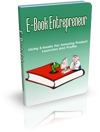 ebook entrep