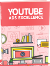 YouTube Ads Excellence