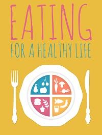 eatinghealthylife