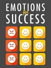 emosuccess