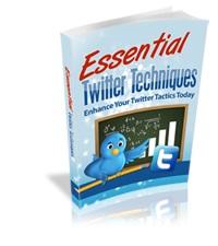 essentialtwitter