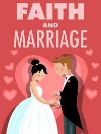 faithmarriage