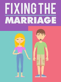 fixingmarriage