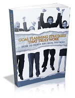 goalplanningstrategies