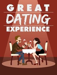 greatdating