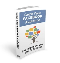 growfbaudience
