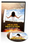 Guided Meditations Audio