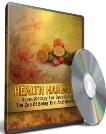 20 Hypnotherapy Audios