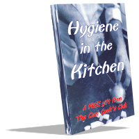 Hygiene in the Kitchen