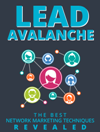 Lead Avalanche