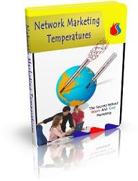 networktemp