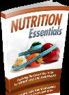 Nutrition Essentials