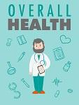 overallhealth
