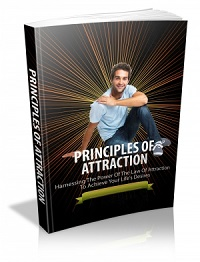 principlesattraction