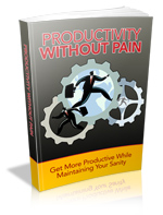 productivitywithoutpain