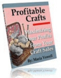 Profitable Crafts Vol. 4