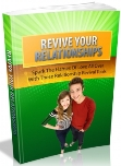 Revive Your Relationship