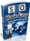 SEO Made Easy, SEO Secrets