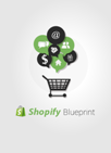 Shopify Blueprint