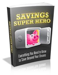 savingssuperhero