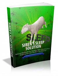 sleepsolution