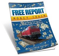 moneytrain