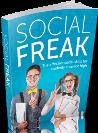 Social Freak