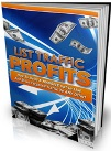 List Traffic Profits