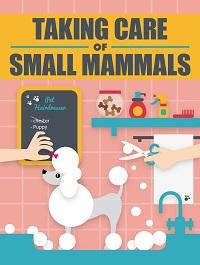 smallmammals