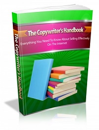 copywritershandbook