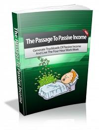 passagepassive