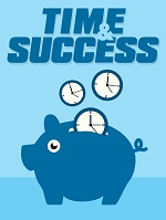 timeandsuccess