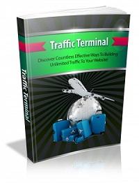 trafficterminal