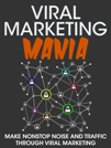 Viral Marketing Mania