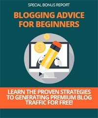 bloggingbeginners