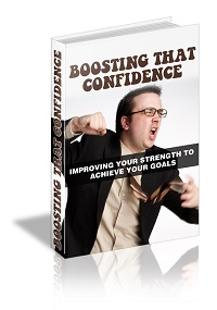 boostconfidence