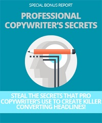 procopywriter