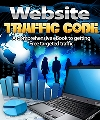 Website Traffic Code