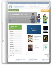 ebooksyndication