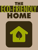 ecofriendlyhome