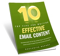 effectiveemail