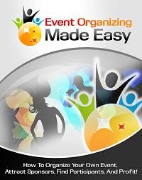 eventsorganizer