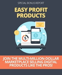 easyprofitproducts