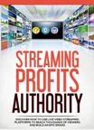 Streaming Profits