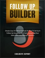 followupbuilder